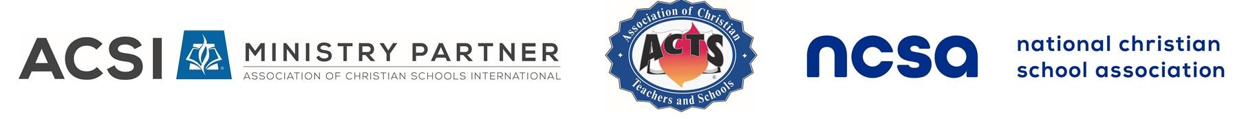 ACSI and NCSA Logos-Mar-03-2021-04-06-13-53-PM