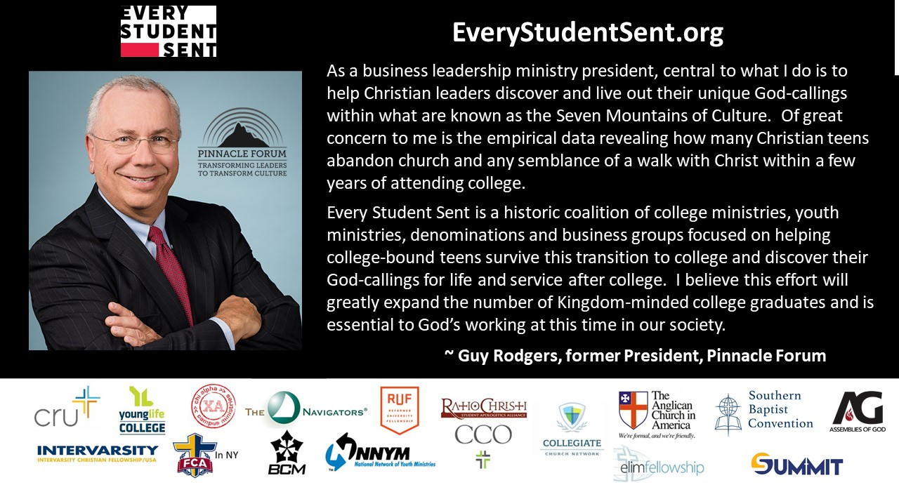 Guy Rodgers quote ministries and denom-2