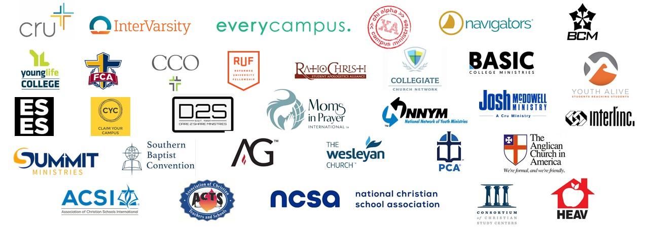 Ministry Logos for ESS added layer HEAV