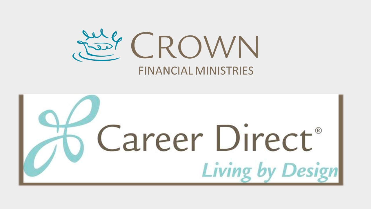 career direct box