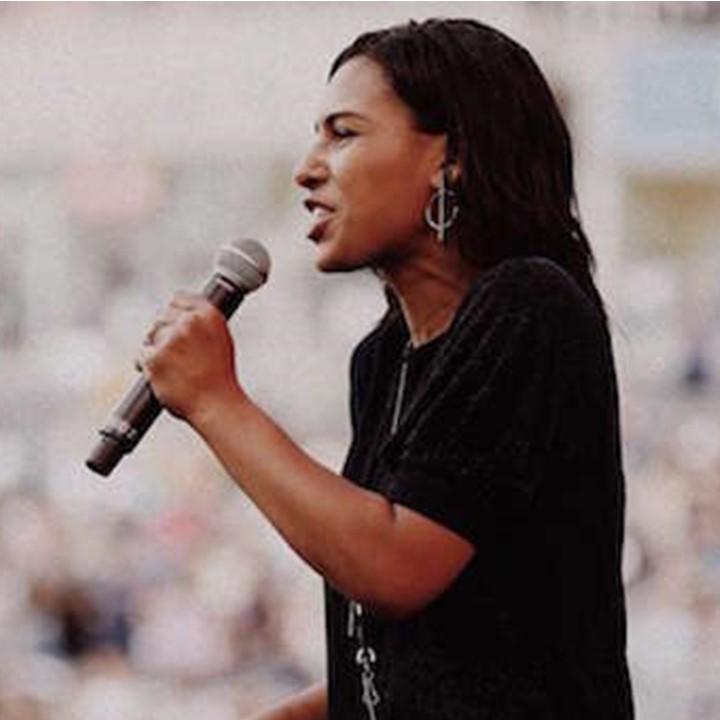 yasmin pierce preaching